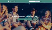 Club Nuove Idee: guadagna buoni Amazon, Zalando o Carrefour con i sondaggi